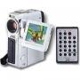 Цифровая видеокамера JVC GR DVX 9