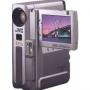 Цифровая видеокамера JVC GR-DVX PRO