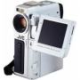 Цифровая видеокамера JVC GR-DVX10EG