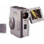 Цифровая видеокамера JVC GR-DVX4