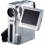 Цифровая видеокамера JVC GR-DVX44EG