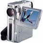 Цифровая видеокамера JVC GR-DVX88EG