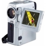Цифровая видеокамера JVC GR-DVX8EG
