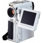 Цифровая видеокамера JVC GR-DVX9EG