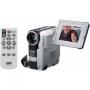 Цифровая видеокамера JVC GR-DX107E