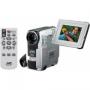 Цифровая видеокамера JVC GR-DX28E