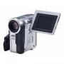 Цифровая видеокамера JVC GR-DX35E