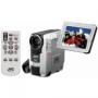 Цифровая видеокамера JVC GR-DX37