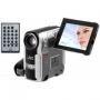 Цифровая видеокамера JVC GR-DX97
