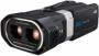 Цифровая видеокамера JVC GS-TD1