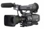 Цифровая видеокамера JVC GY-HD111E