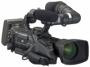 Цифровая видеокамера JVC GY-HM700