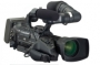Цифровая видеокамера JVC GY-HM700E14SXS