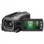 Цифровая видеокамера JVC GZ-HD3