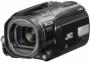 Цифровая видеокамера JVC GZ-HD3ER