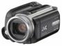 Цифровая видеокамера JVC GZ-HD40