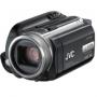 Цифровая видеокамера JVC GZ-HD40ER