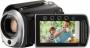 Цифровая видеокамера JVC GZ-HD520