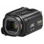 Цифровая видеокамера JVC GZ-HD6