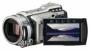 Цифровая видеокамера JVC GZ-HM1