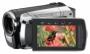 Цифровая видеокамера JVC GZ-HM200