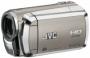 Цифровая видеокамера JVC GZ-HM200N
