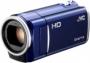Цифровая видеокамера JVC GZ-HM30