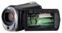 Цифровая видеокамера JVC GZ-HM300