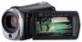 Цифровая видеокамера JVC GZ-HM340