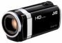 Цифровая видеокамера JVC GZ-HM440
