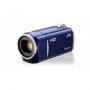 Цифровая видеокамера  JVC GZ-HM450