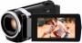 Цифровая видеокамера  JVC GZ-HM655