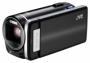Цифровая видеокамера JVC GZ-HM845