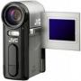 Цифровая видеокамера JVC GZ-MC100