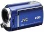 Цифровая видеокамера JVC GZ-MG330
