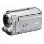 Цифровая видеокамера JVC GZ-MG340H