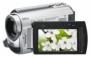Цифровая видеокамера JVC GZ-MG340HER