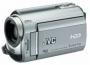 Цифровая видеокамера JVC GZ-MG365H