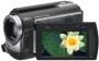 Цифровая видеокамера JVC GZ-MG465
