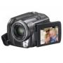 Цифровая видеокамера JVC GZ-MG50