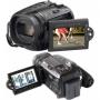 Цифровая видеокамера JVC GZ-MG505