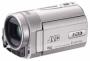 Цифровая видеокамера JVC GZ-MG530