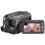 Цифровая видеокамера JVC GZ-MG575