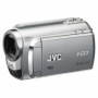 Цифровая видеокамера JVC GZ-MG620S