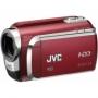 Цифровая видеокамера JVC GZ-MG630RER