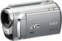 Цифровая видеокамера JVC GZ-MG630SER