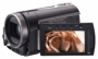 Цифровая видеокамера JVC GZ MG730
