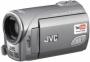 Цифровая видеокамера JVC GZ-MS100