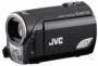 Цифровая видеокамера JVC GZ-MS100B