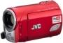 Цифровая видеокамера JVC GZ-MS100R